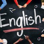 ¿Qué nivel de inglés tienes? Haz la prueba