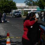 Cinco muertos y un pandillero herido se registran en las últimas horas