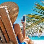 Apps para el viajero en estas vacaciones