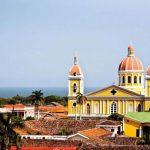 La economía de Nicaragua creció 4.7 % del PIB, de acuerdo con cifras oficiales. Sin embargo, economistas no creen que este crecimiento sea real. Foto EDH / archivo