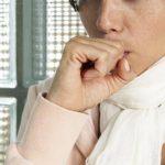 Tuberculosis, un mal que se puede erradicar