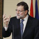 Pleito entre Maduro y Rajoy por líderes opositores presos