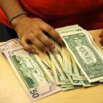 Aumentan las remesas de salvadoreños desde EE.UU.