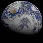 NASA llama a compartir fotos y videos de los lugares favoritos de la Tierra