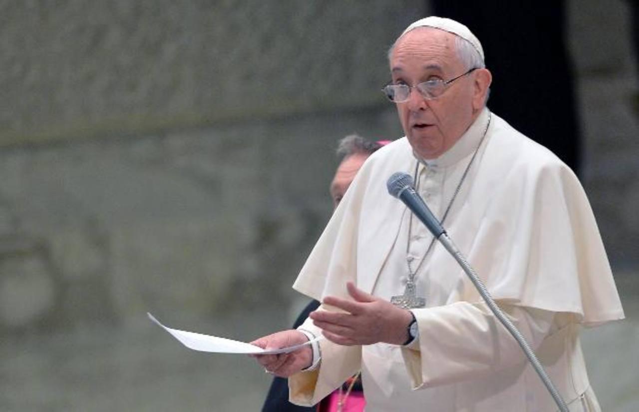 El Papa denuncia la violencia en Nigeria por quienes abusan de la religión