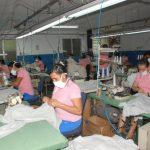 Cámara de Comercio: La inseguridad frena generación de empleo