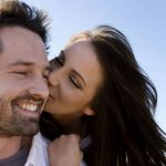 9 cosas en las que tu marido siempre está pensando