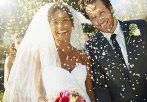 ¿Los noviazgos breves llevan a matrimonios cortos? Descúbrelo