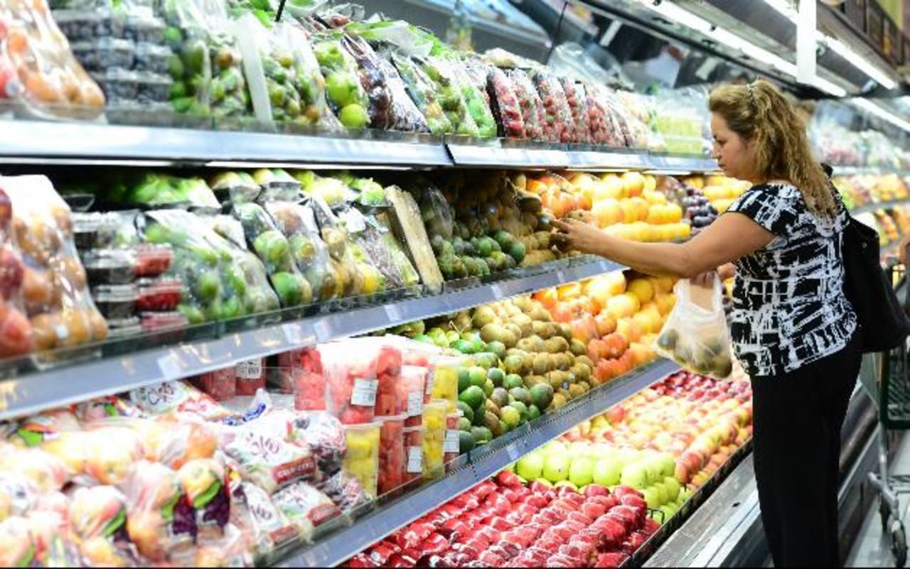 La medida afecta principalmente a importadores de legumbres y alimentos enlatados.