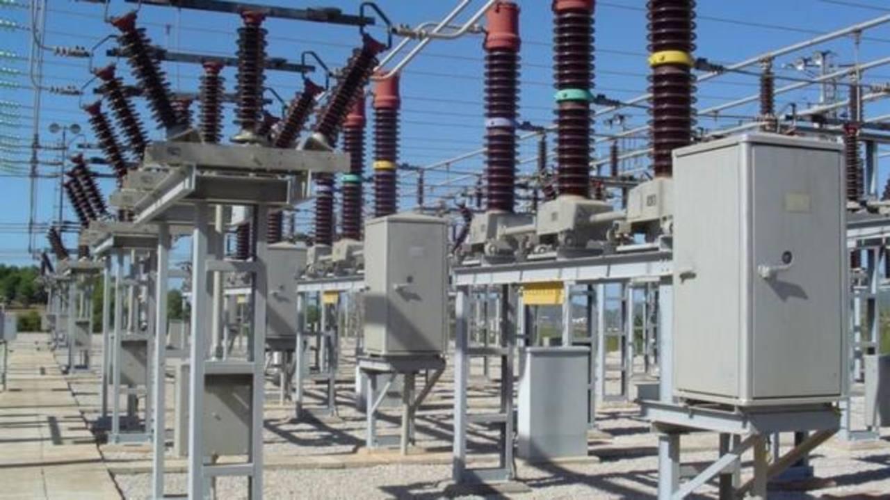 Observatorio de energía regional