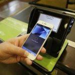 Apple abrió las puertas para un uso más generalizado de las billeteras digitales el año pasado, cuando lanzó el Apple Pay.