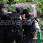 Entierran restos del policía asesinado en Huizúcar