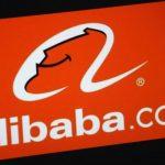 Entre los objetivos de la oficina de promoción estaría vender productos ticos en la web de Alibaba. foto EDH / Archivo