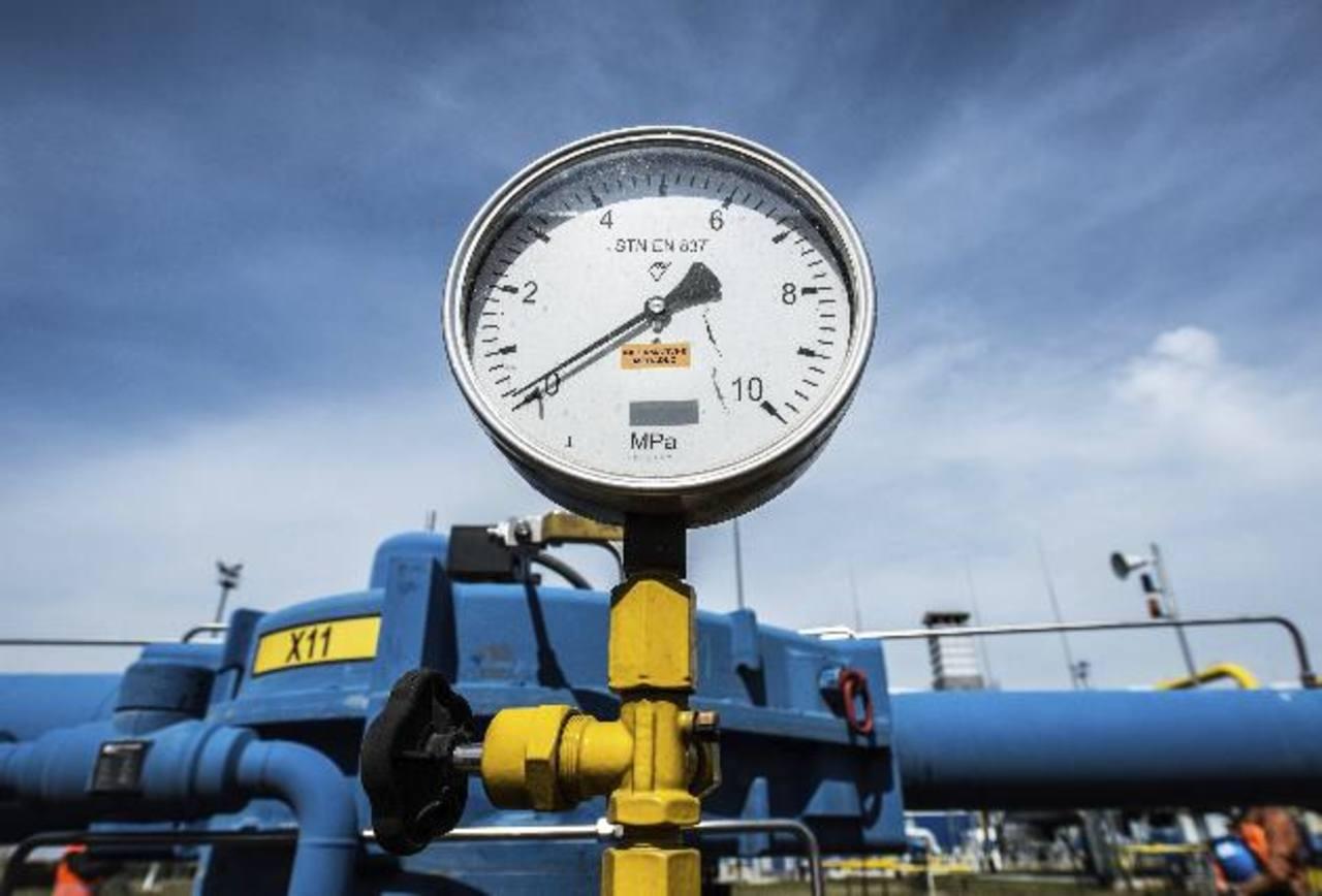 Gasoducto México-Guatemala