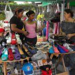 Bandesal apoya a las mujeres empresarias