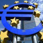 Economía de eurozona crece pese a crisis griega. Foto EDH/Archivo