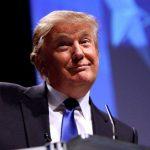 Donald Trump critica fuertemente a mexicanos