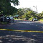 Un agente murió tras un ataque armado contra la delegación policial.