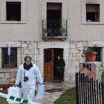 España: Mueren cuatro personas tras estallar bombona de gas