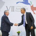 EE.UU. y Cuba anunciarán mañana un acuerdo para abrir sus embajadas