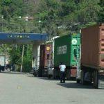 Centroamérica apunta a la unión aduanera completa del istmo para el año 2020