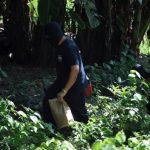 Suspenden días libres a policías en Morazán por aumento de homicidios