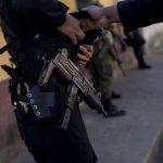 Arrestan en Guatemala a dos policías implicados en crimen de periodistas