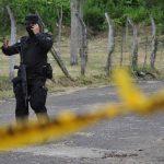 Mecánico asesinado en San Martín deja en la orfandad a niño con parálisis