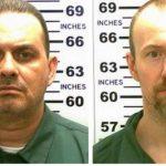 EE.UU.: Escapan 2 presos cortando tubería con herramientas en Nueva York