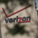 Multa de $158 millones a Verizon y Sprint por cobros no autorizados