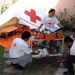 Cruz Roja impulsa proyecto para promover inclusión