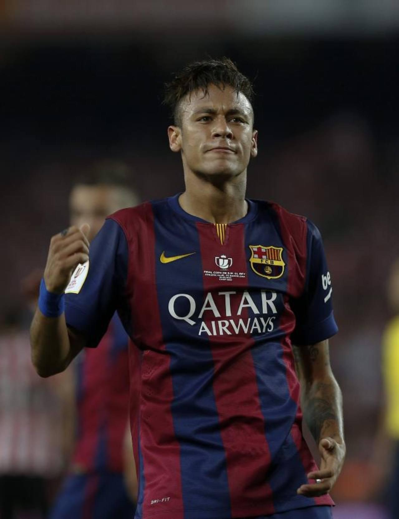 El Fisco brasileño cree que Neymar, pudo haber incurrido en infracciones penales que merecen ser investigadas.