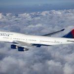 Delta pone su mirada en Centroamérica