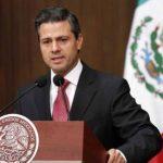 Presidente de México es operado de emergencia