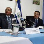 Autoridades de la FAO y el MAG presentaron el Estado de Seguridad Alimentaria en América Latina y el Caribe.