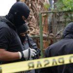 Asesinan a dos hombres en Armenia, Sonsonate