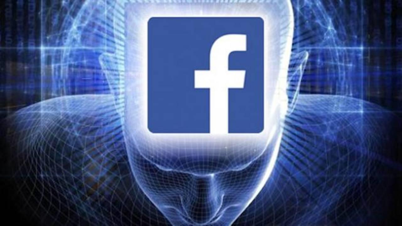 """El nuevo espacio de la red social en Francia estará dedicado a enseñarle a los dispositivos a """"aprender"""" mejor."""