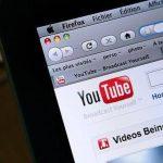 YouTube mostrará noticias posteadas por testigos
