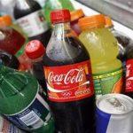 La norma define como azucaradas aquellas bebidas con más de 25 calorías de endulzantes agregados por cada 12 onzas.