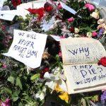 Londres envía expertos a Túnez para evaluar la seguridad de hoteles