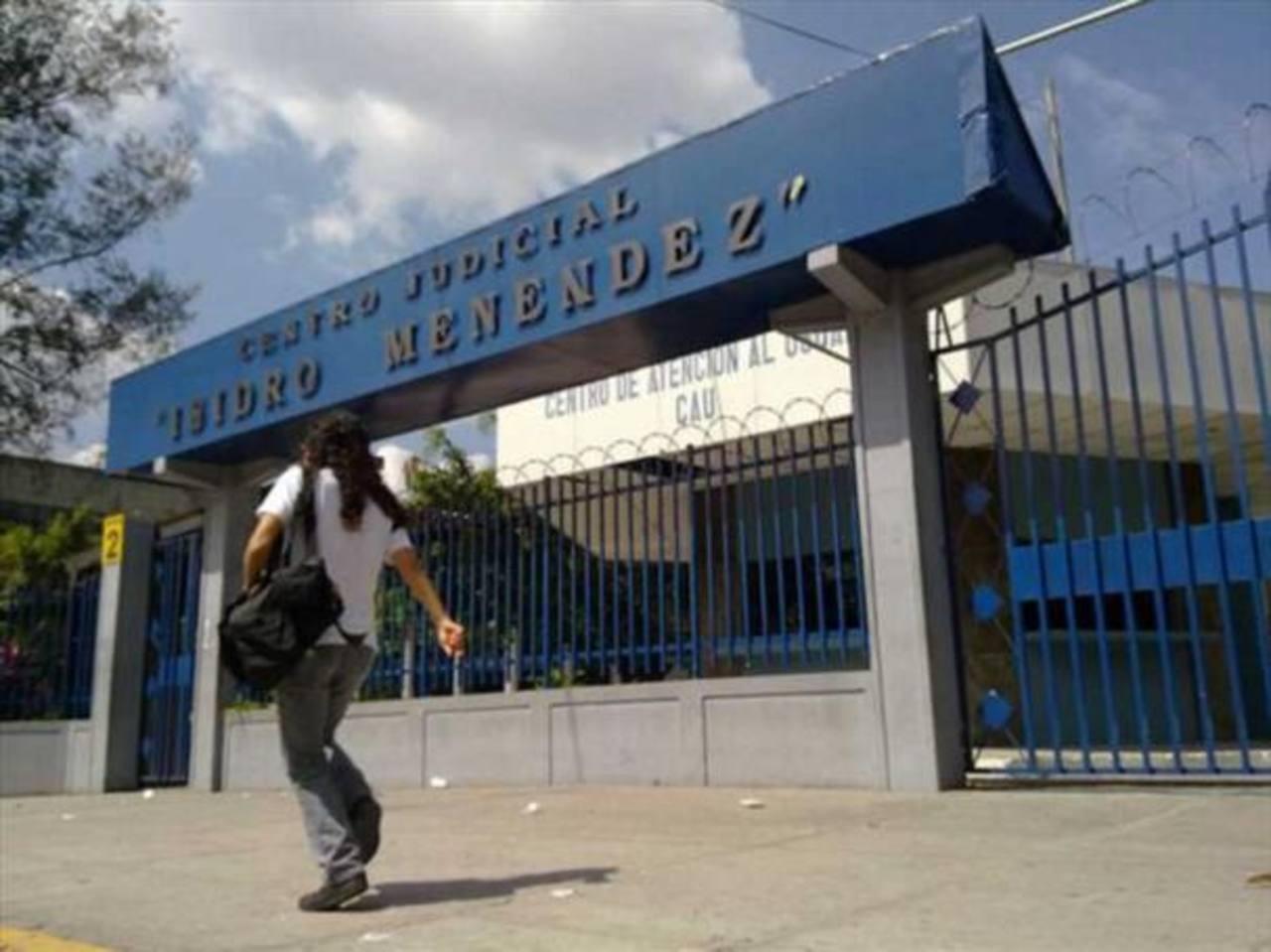 Cámara no admite cambio de delito en caso CEL - ENEL