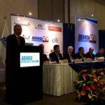 La banca salvadoreña aportó al Estado $150 millones en impuestos en 2014