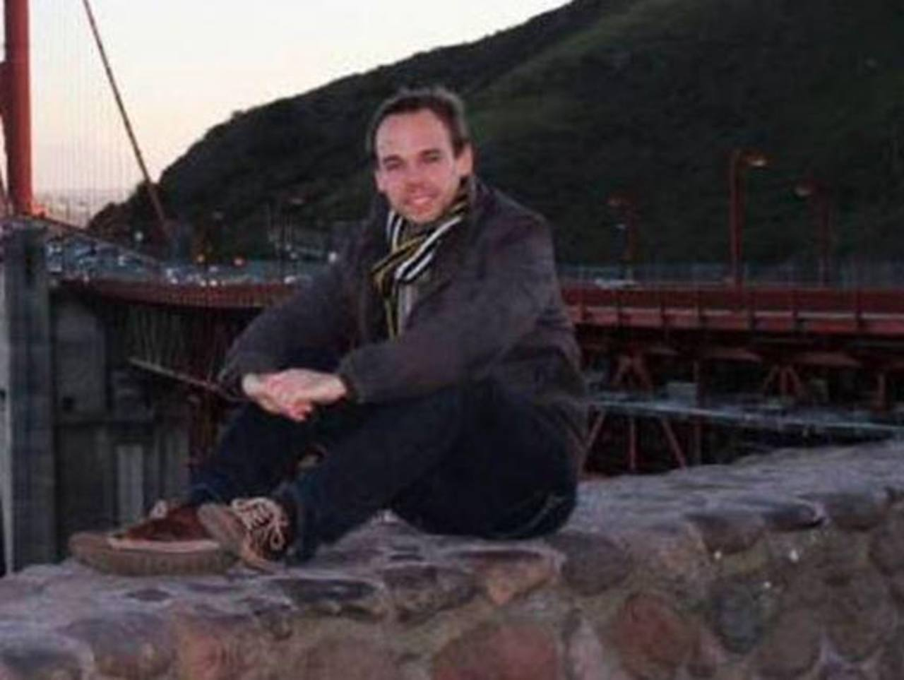 Copiloto vio a 41 médicos en 5 años antes de estrellar avión en los Alpes
