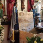 Dan el último adiós a Alejandro Cotto en Suchitoto