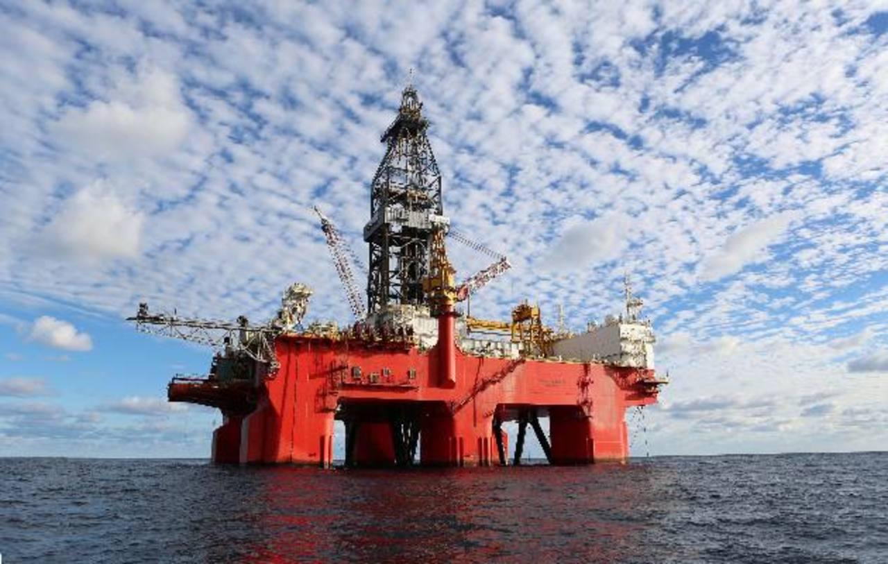 México publica bases definitivas de licitación de proyectos petroleros