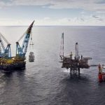 La caída de los precios del petróleo y otras materias primas pone fin a una etapa de alto crecimiento para América Latin.