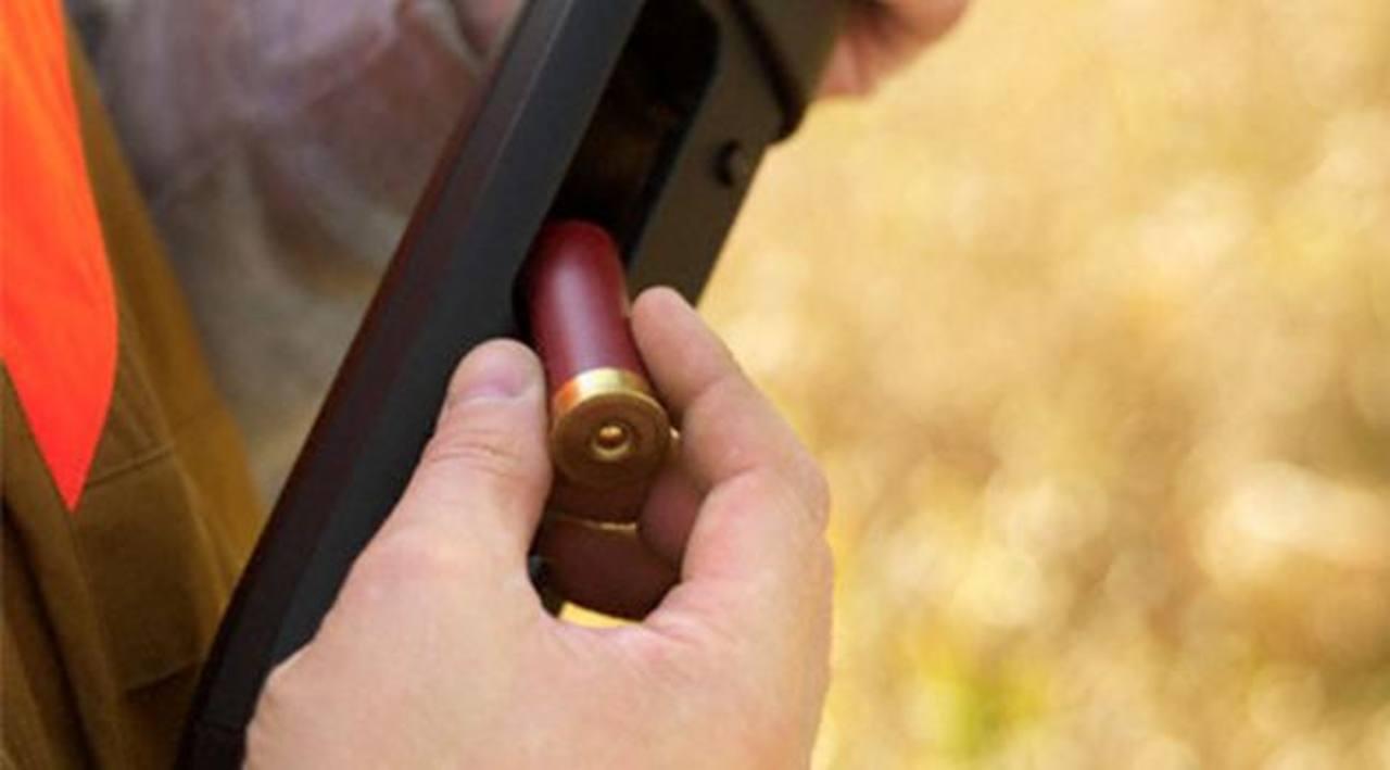 Niño de 4 años mata de un disparo a niña de 2 en Costa Rica
