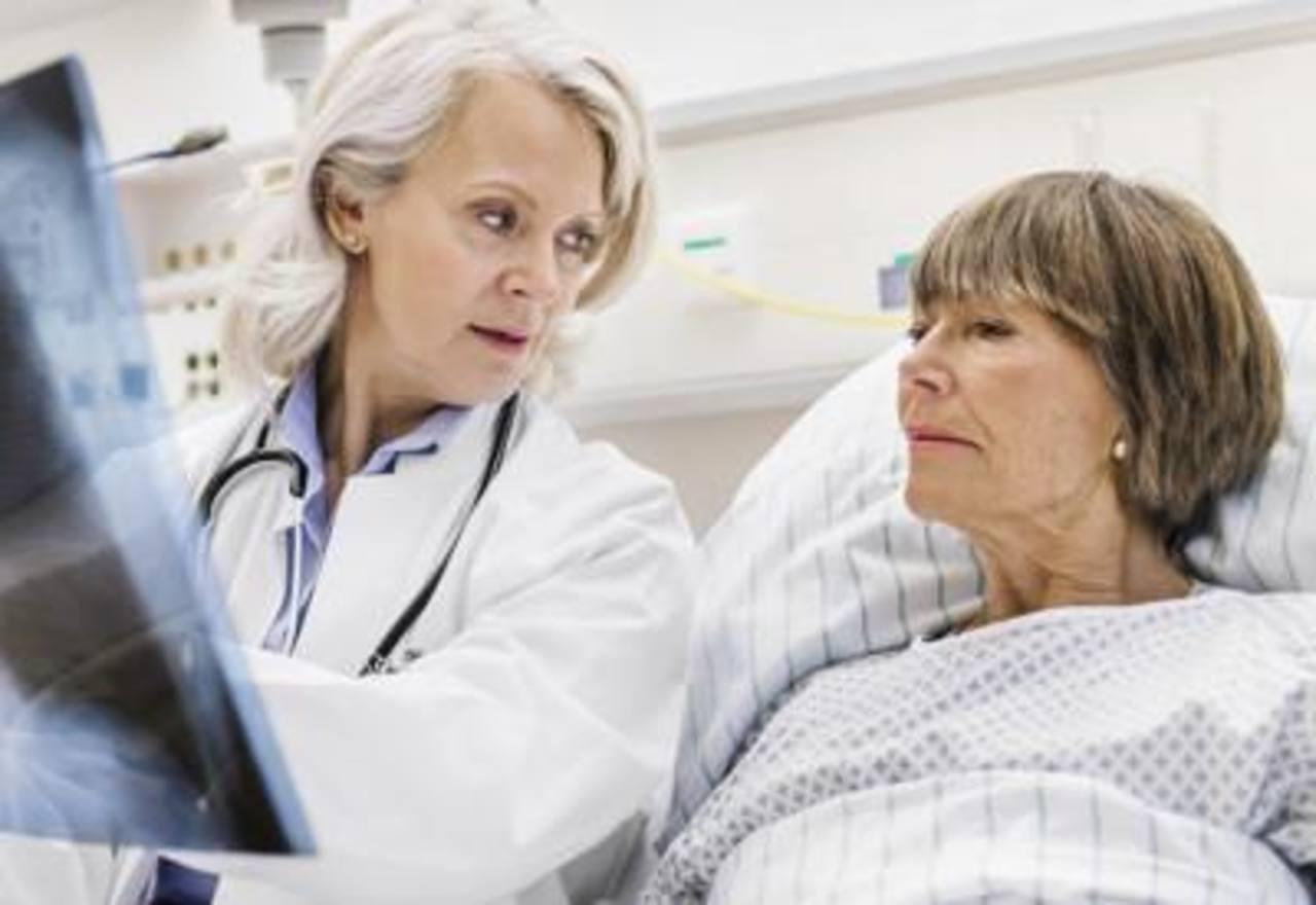 10 síntomas del cáncer que la mayoría de las personas ignoran