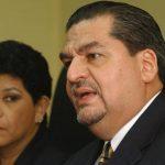 Muere David Cabezas, expresidente del CNJ