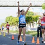 Diputada Cristina López viaja a Nicaragua para participar en torneo